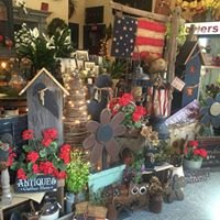 Old Glory Florist & Gifts