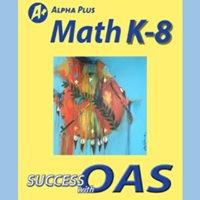 Alpha Plus Educational Systems, Inc.
