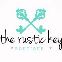 The Rustic Key Boutique