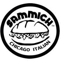 Sammich Ashland