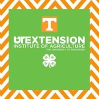 UT Extension Union County