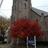 Our Lady of Mercy & St. Brigid Parishes