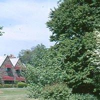 Robin Hill Nature Preserve