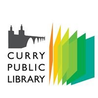 Curry Public Library District