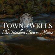 Town of Wells, Maine