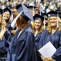 Penn State Harrisburg School of Humanities
