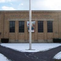 Newfield Central School