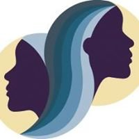 Center for the Study of Women in Society at the University of Oregon