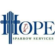 Hope Sparrow Services
