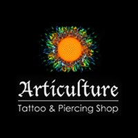 Articulture Art gallery and Tattoo