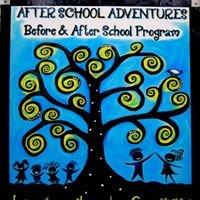 After School Adventures