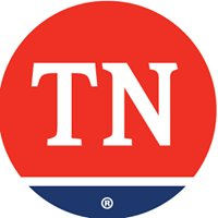 TN Department of Human Resources Recruiting Center