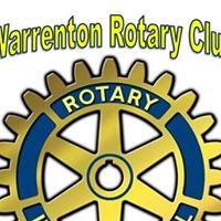 Warrenton Rotary Club