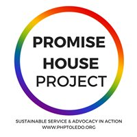 The Promise House Project