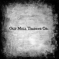 Old Mill Trading Co.