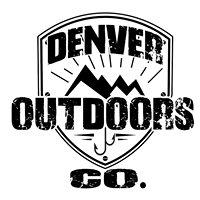 Denver Outdoors Co.