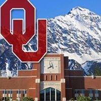 OU Club of Colorado