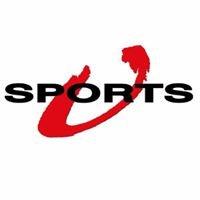 Sports U LLC