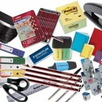 Hometown Office Supply