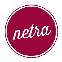 Netra Chetty Pty Ltd