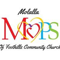 Molalla MOPS