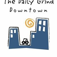 Daily Grind Downtown