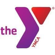 Sherwood Regional Family YMCA