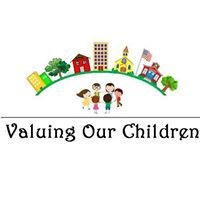 Valuing Our Children