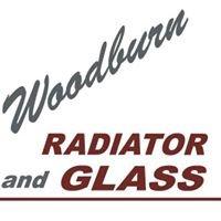 Woodburn Radiator & Glass