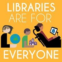 Cheatham County Public Library