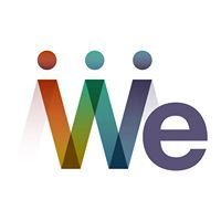 WetheP, Inc.