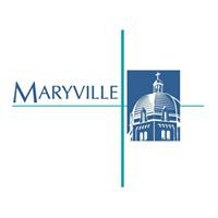 Maryville Care