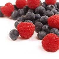 """B & R Berries/ """"The Berry Patch"""""""