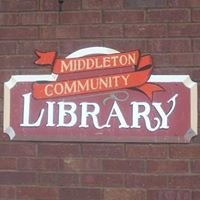 Middleton Community Library
