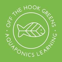 Off The Hook Greens