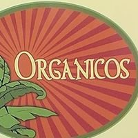 Organicos Bakery