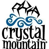 Crystal Mountain Water