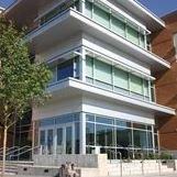 Southern Oregon University Higher Education Center