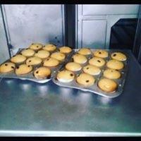 Naija baking ovens