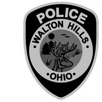Walton Hills Police Department