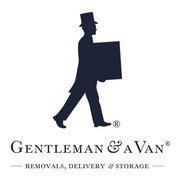 Gentleman & A Van