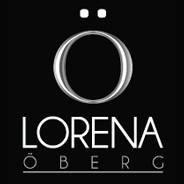 Lorena Oberg Skincare