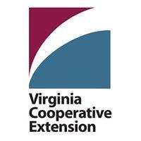 Virginia Cooperative Extension - Amelia