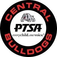 Central High School PTSA