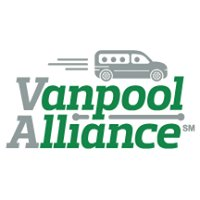 Vanpool Alliance