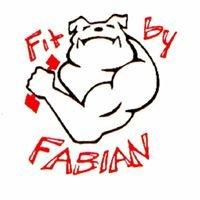 Fit by Fabian
