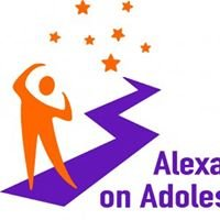 Alexandria Campaign on Adolescent Pregnancy (ACAP)