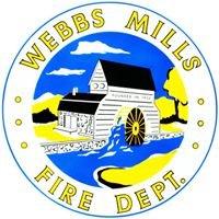 Webbs Mills Vol. Fire Dept.