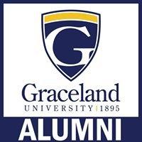 Graceland University Alumni