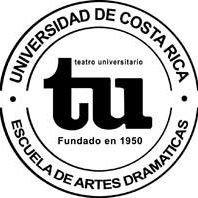 Teatro Universitario, U.C.R